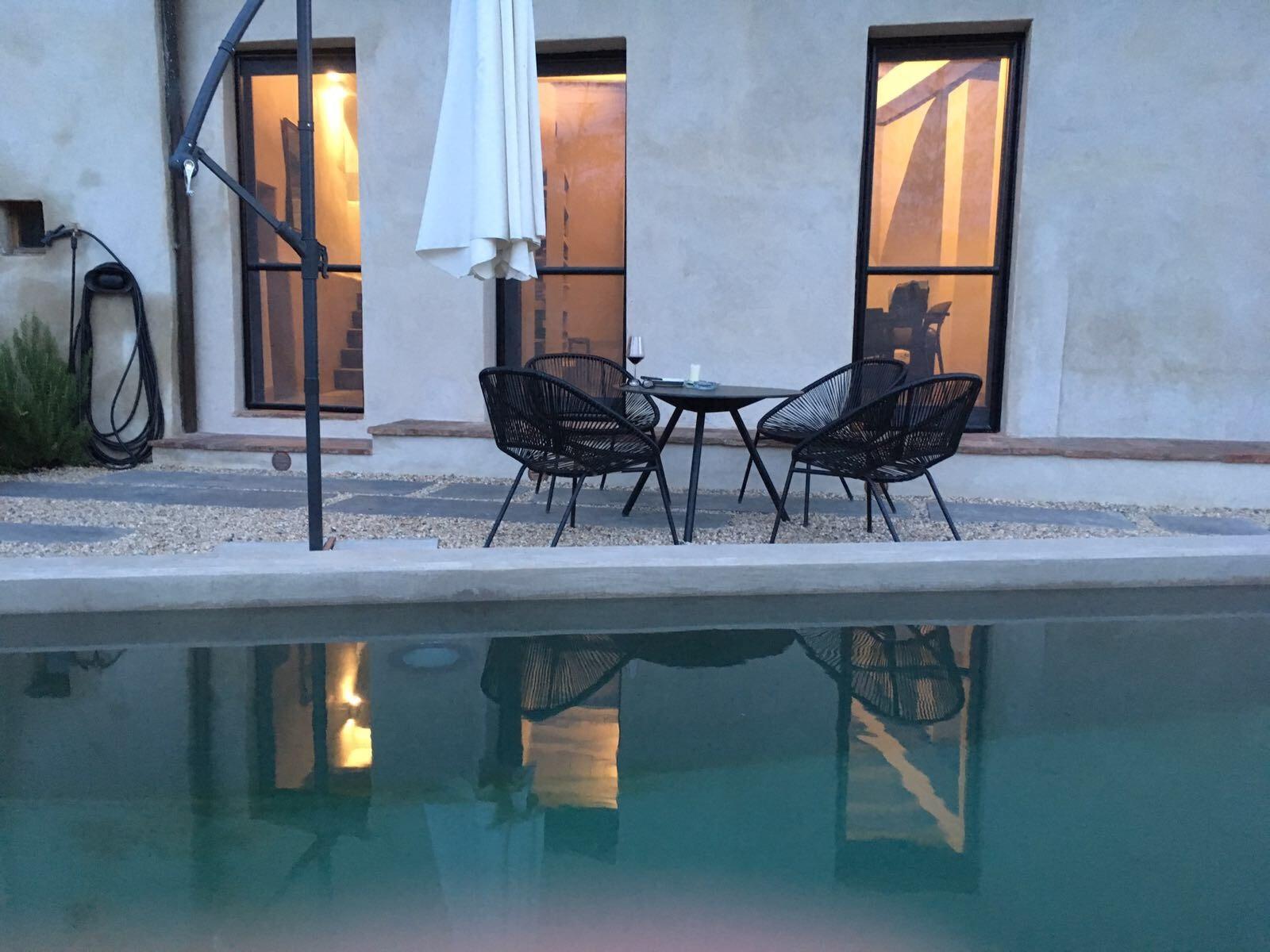Admirable Castello Serafina Hauser Weine Piemont Download Free Architecture Designs Jebrpmadebymaigaardcom